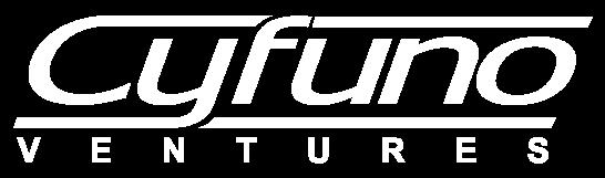 Cyfuno Ventures, L.L.C.