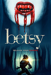 Betsy Poster